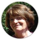 Bernadette Chartol