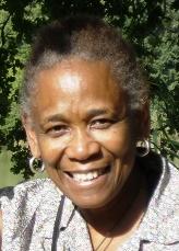 Mariama Guillard