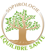 Sophrologie Equilibre Santé